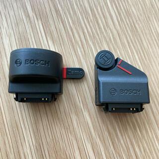 ボッシュ(BOSCH)のBOSCH レーザー距離計の付属品 2点(その他)