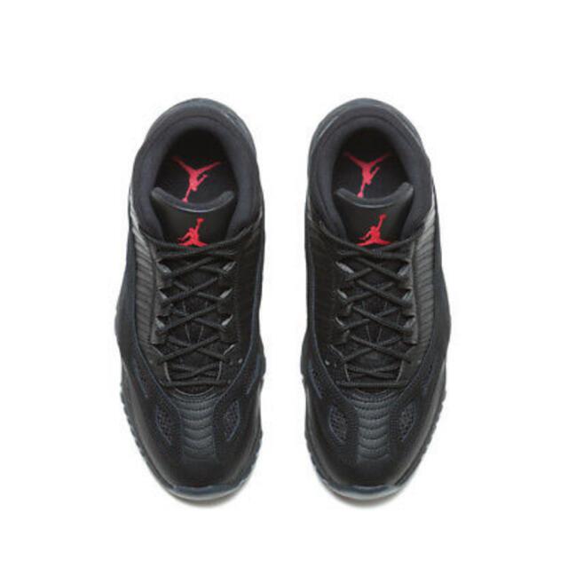 NIKE(ナイキ)の確実正規品 NIKE ナイキ ジョーダン AIR JORDAN 11  LOW メンズの靴/シューズ(スニーカー)の商品写真