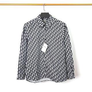 Dior - ディオールシャツ