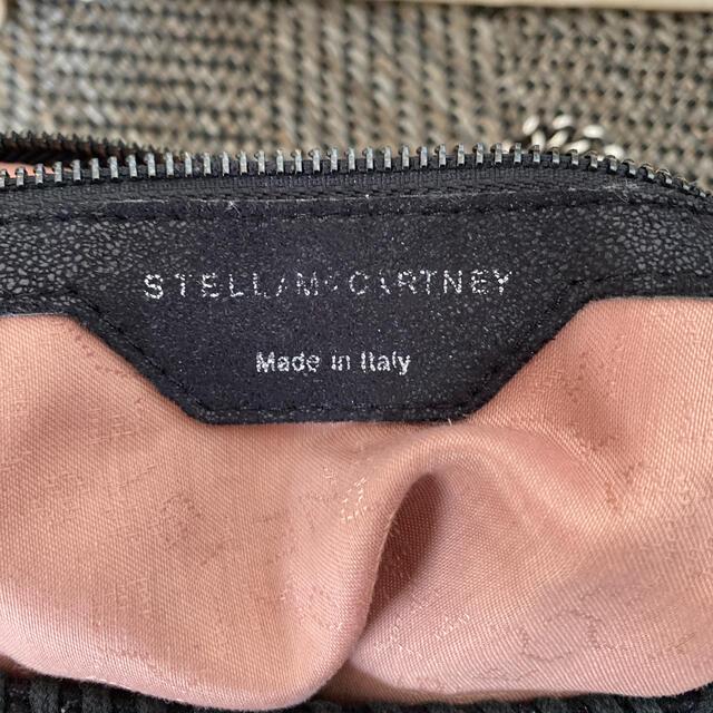 Stella McCartney(ステラマッカートニー)のステラマッカートニー フェラベラ レディースのバッグ(ショルダーバッグ)の商品写真