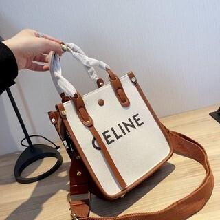 celine - CELINE トートバッグ セリーヌ ショルダーバッグ