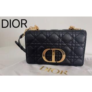 Dior - DIOR CARO スモールバッグ