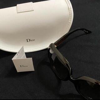 Dior - 人気サングラス✨Dior✨グロッシー✨浜崎あゆみ着用