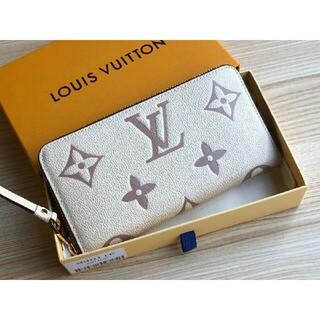 2#♥さいふ♥ 即購入OK ‧:❉:‧カード入れ♥コイン入れ♥素敵♥