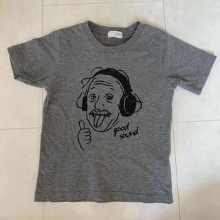 ナルミヤ インターナショナル(NARUMIYA INTERNATIONAL)のb.ROOM ビールーム 110 Tシャツ 夏服(Tシャツ/カットソー)