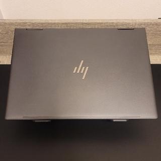 HP - HP ENVY x360 13-ag0010AU