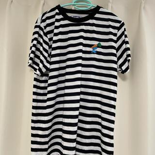 プニュズ(PUNYUS)のプニュズ Tシャツ サイズ③(Tシャツ(半袖/袖なし))
