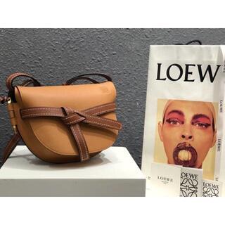 LOEWE - LOEWE ◆ ショルダーバッグ