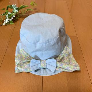 スーリー(Souris)のスーリー☆帽子50センチ(帽子)
