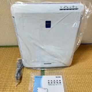 アイリスオーヤマ - アイリスオーヤマ 空気清浄機14畳 PMAC-100