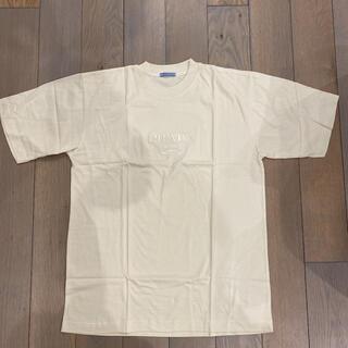 PRADA - PRADA プラダ Tシャツ
