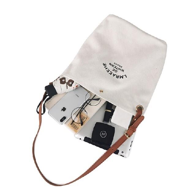トートバッグ ショルダーバッグ レディースのバッグ(トートバッグ)の商品写真