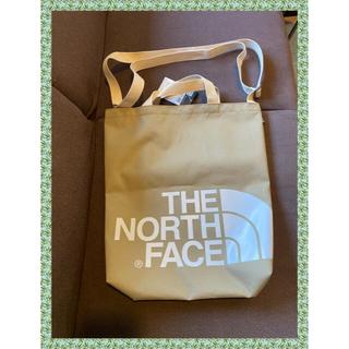 THE NORTH FACE - ⭐︎韓国限定⭐︎日本未発売⭐︎ノースフェイスホワイトレーベル
