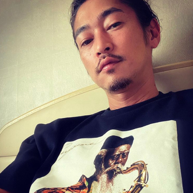 Supreme(シュプリーム)のSupreme Pharoah Sanders Tee 白 XL メンズのトップス(Tシャツ/カットソー(半袖/袖なし))の商品写真