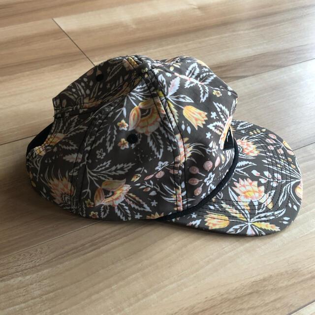 Ron Herman(ロンハーマン)の【TCSS】 キャップ Standard Snapback Cap メンズの帽子(キャップ)の商品写真