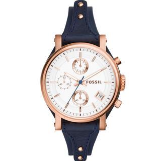 フォッシル(FOSSIL)のフォッシル 腕時計 オリジナルボーイフレンド(腕時計)