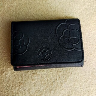クレイサス(CLATHAS)のクレイサス付録財布(折り財布)