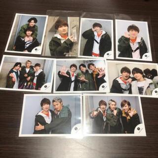 Johnny's - 渡辺翔太 9枚