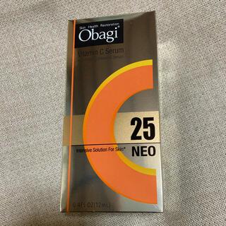 Obagi - 新品 オバジC25