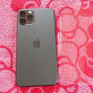 Apple - iPhone 11 Pro  新品同様品