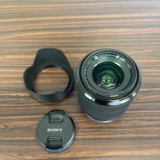 SONY - SONYα7Ⅲ SEL2870 FE28-70mm F3.5-5.6 OSS
