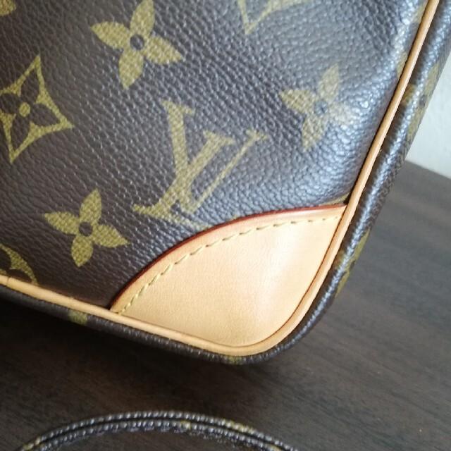 LOUIS VUITTON(ルイヴィトン)の専用ルイヴィトン ダヌーブ レディースのバッグ(ショルダーバッグ)の商品写真