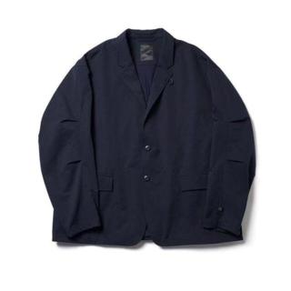 ダイワ(DAIWA)のL DAIWA PIER39 21ss 2B Jacket ジャケット(テーラードジャケット)