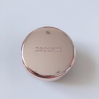 COSME DECORTE - コスメデコルテディップイングロウ001