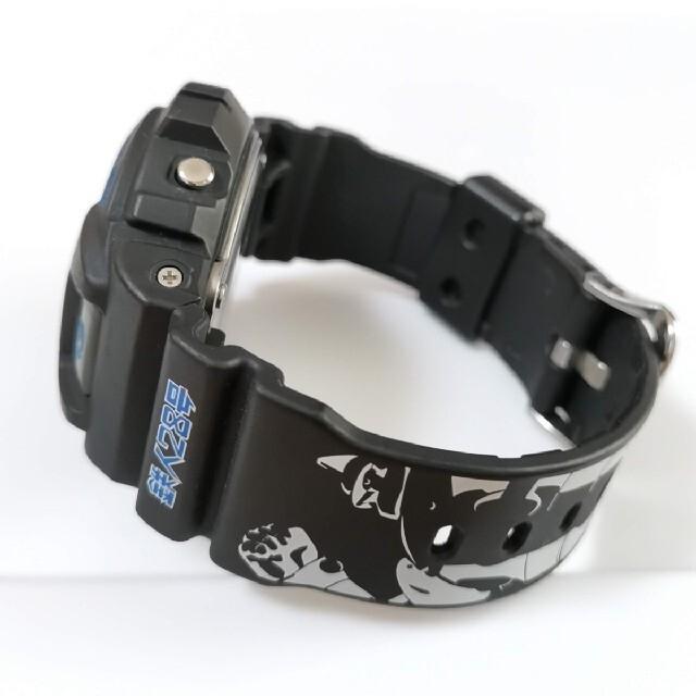 G-SHOCK(ジーショック)のG-SHOCK 鉄人28号 DW-6900 Gショック メンズの時計(腕時計(デジタル))の商品写真