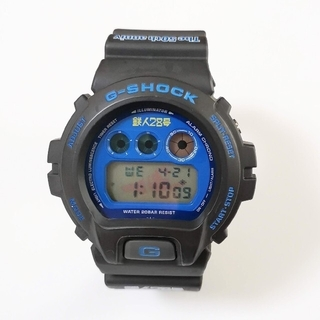 G-SHOCK - G-SHOCK 鉄人28号 DW-6900 Gショック