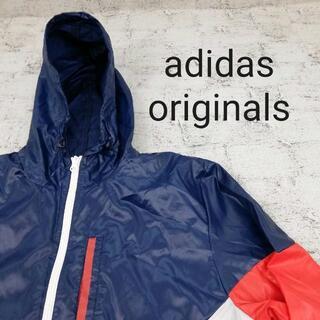 アディダス(adidas)のadidas originals アディダスオリジナルス コロラドジャケット(ブルゾン)
