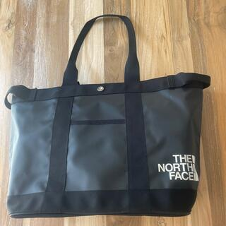 THE NORTH FACE - THE NORTH FACE ノースフェイス☆トートバッグ