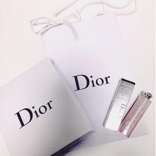 Dior ドライフラワー(ドライフラワー)