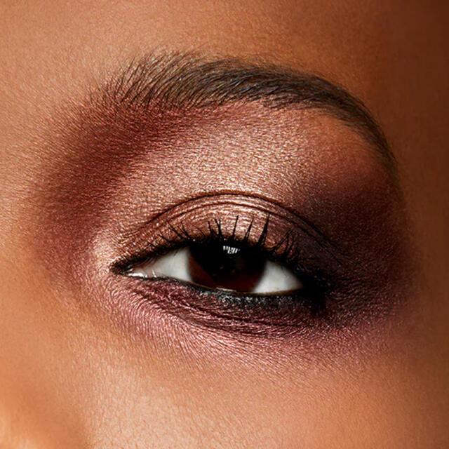 MAC(マック)のMAC アイシャドウ コスメ/美容のベースメイク/化粧品(アイシャドウ)の商品写真