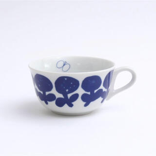 mina perhonen - パスザバトン ミナペルホネン のカップ2つセット