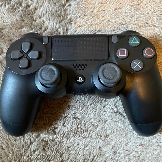 PlayStation4(プレイステーション4)の8787freedom様専用 エンタメ/ホビーのゲームソフト/ゲーム機本体(家庭用ゲーム機本体)の商品写真