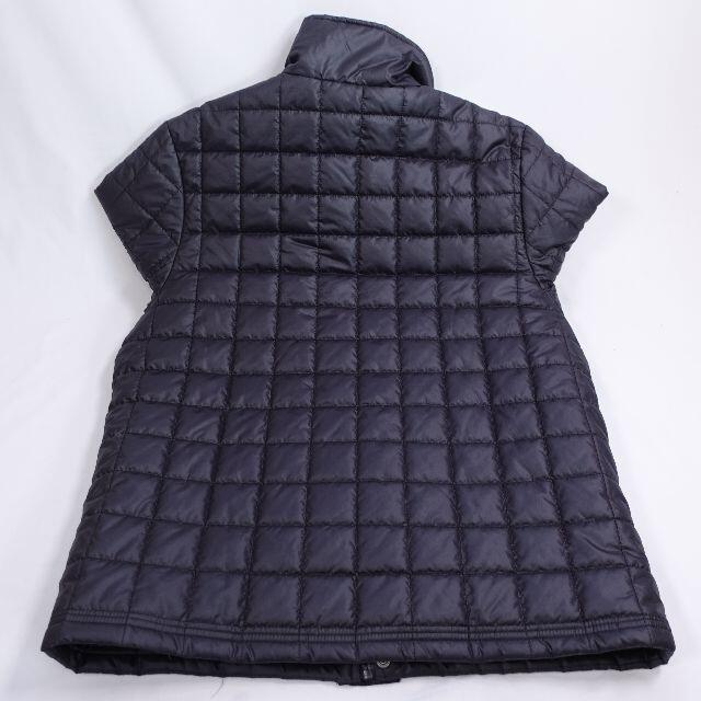 adidas(アディダス)の■adidas ダウン ブラック メンズ メンズのジャケット/アウター(ダウンジャケット)の商品写真