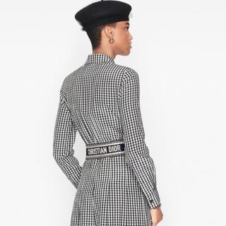 Christian Dior - DIOR ディオールベルト  新品