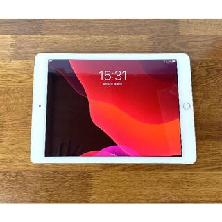 apple iPad Air2 9.7インチ 16GB docomo版