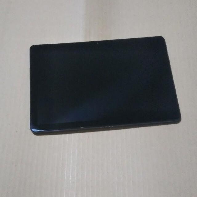 Chromebook Lenovo スマホ/家電/カメラのPC/タブレット(ノートPC)の商品写真