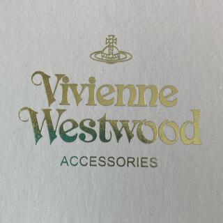 ヴィヴィアンウエストウッド(Vivienne Westwood)のVivienne Westwood  ライター(その他)