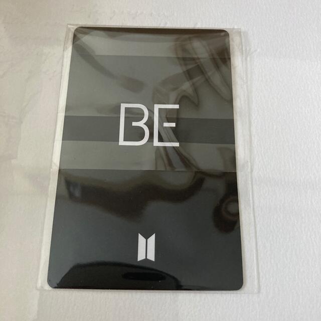 防弾少年団(BTS)(ボウダンショウネンダン)のBTS ラキドロ ジミン エンタメ/ホビーのタレントグッズ(アイドルグッズ)の商品写真