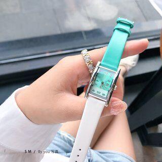 an - Tiffany & Co. ティファニー 腕時計 ★送料込み☆最安値☆