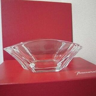 Baccarat Table Wear 未使用品