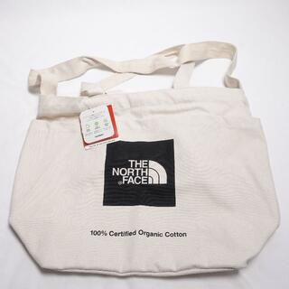 THE NORTH FACE - the north face the north faceトートバッグ ブラック