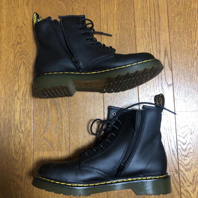 Dr.Martens(ドクターマーチン)のドクターマーチン  ブーツ レディースの靴/シューズ(ブーツ)の商品写真