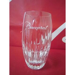 Baccarat - Baccarat MASSENA HIGHBALL (A)