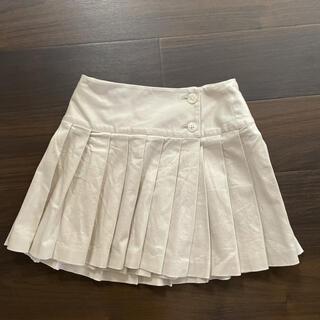ラルフローレン(Ralph Lauren)のRALPH LAUREN 150 プリーツスカート ラルフローレン(スカート)