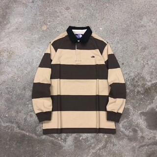 THE NORTH FACE - The North Face Boys club  shirt