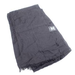 グッチ(Gucci)の■Gucci スカーフ ブラック メンズ(バンダナ/スカーフ)
